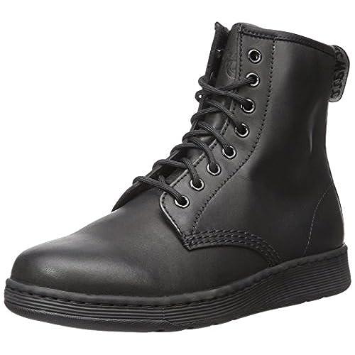 ru Tsern Dr Martens 23093001 Newton Boots Lovely Bts 64PTqwz