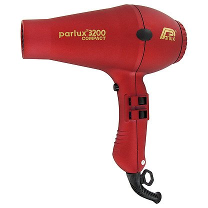 DRYER 3200 COMPACT RED