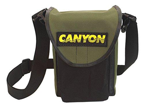 CANYON Surf Bag - 6 Tube (6