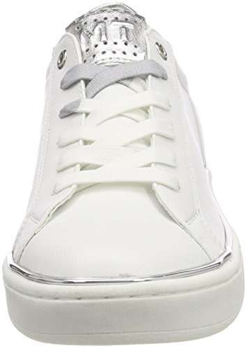 Marco Sneakers Basses 23772 Femme Tozzi OrFzq1O