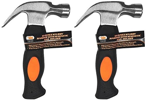 Bestselling Tack Hammers