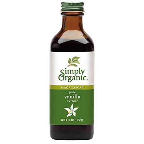 Is Pure Vanilla Extract Keto?