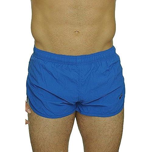 Retro Gym Shorts Men: Amazon.com