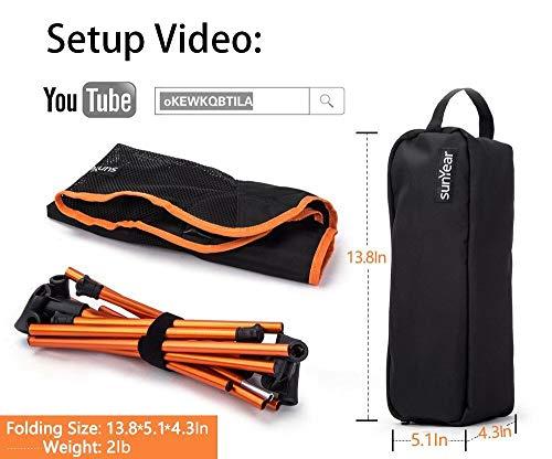 Buy ultralight camping chair