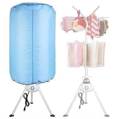 Generic O-8-O-3910-O ry Rack underwear Laundry ear Lau 1000W