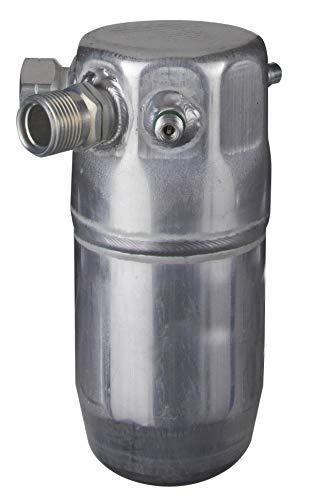 Spectra Premium 0233107 A/C Accumulator