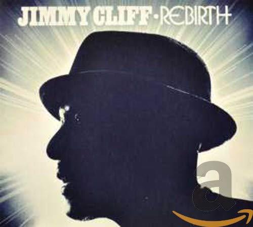 Rebirth: Jimmy Cliff: Amazon.es: Música