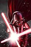 Star Wars: Darth Vader - Dark Lord of the Sith Vol. 4: The Black Fortress (Star Wars (Marvel))