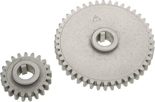 Steelex D3886 Extra Gear for W1767 Power Feeder by Steelex