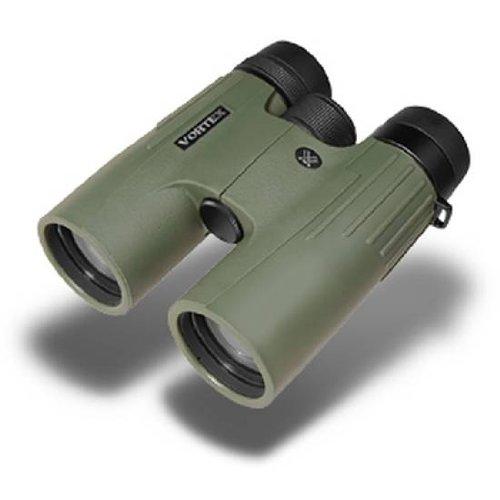 Vortex Viper 10 Binoculars VPR 10 VX product image