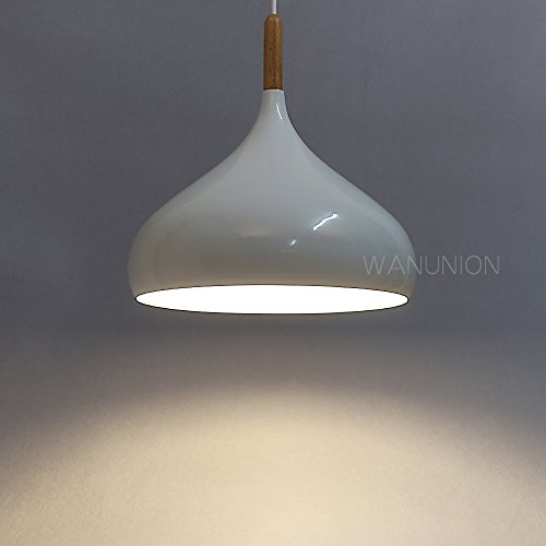 Light Fixtures Uae: Buy Wanunion Products Online In