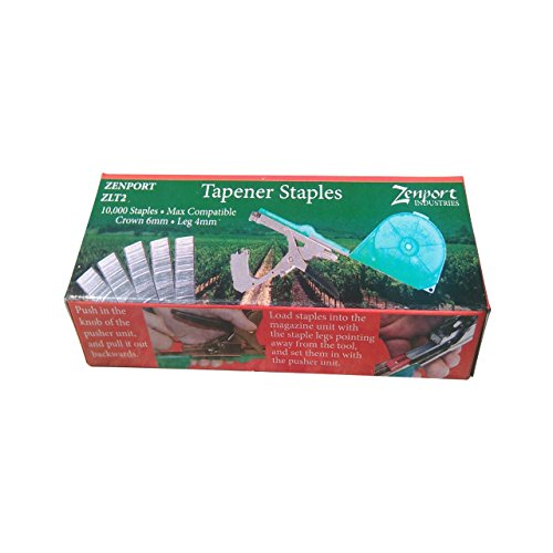 zenport-zlt2-zen-max-box-of-tapener-staples-10000-count