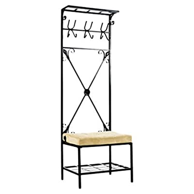 Entryway Furniture -  -  - 41flxLnucKL. SS400  -
