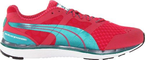 Puma Kvinners Faas 500 V2 Løpesko Virtuell Rosa