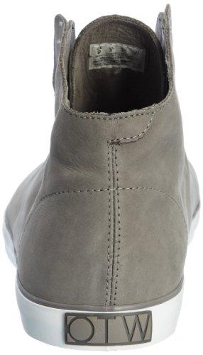 Vans Stovepipe (Hazybuck) Schuhe grey
