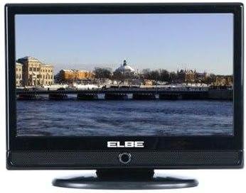 Elbe XTV-2202-TDT- Televisión, Pantalla 22 pulgadas: Amazon.es ...