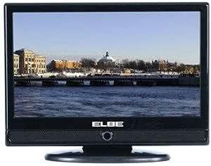 Elbe XTV-2202-TDT- Televisión, Pantalla 22 pulgadas: Amazon.es: Electrónica
