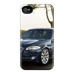 Premium Cases For Iphone 6plus- Eco Package - Retail Packaging - FjA10181FHet