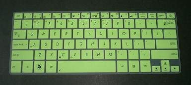 Q302LA UX32A UX301 LA if your enter key looks l UX301LA UX302 LG Taichi 31 BingoBuy Semi-Green Ultra thin Backlit Silicone Keyboard Protector Skin Cover for ASUS Transformer Book TX300 ZENBOOK UX31E UX42 UX303LN UX302LG UX303LA UX32VD UX31A