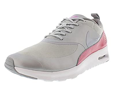 Nike Women\u0026#39;s Air Max Thea Running Shoe