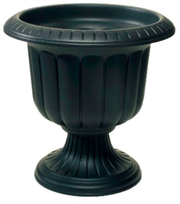 Classic Urn Planter by Novelty