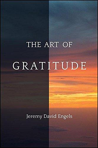 The Art of Gratitude ebook