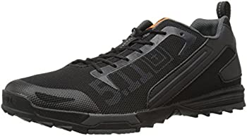 5.11 Tactical Recon Trainer Athletic Running Fitness Men's Shoes