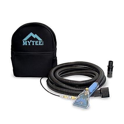 Amazon Com Mytee Dry Upholstery Tool Automotive