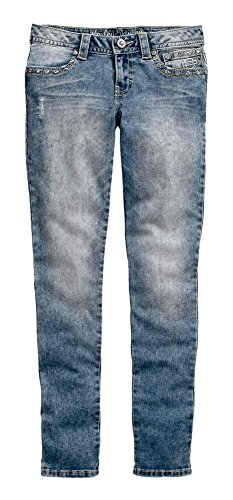 Harley Davidson Riding Jeans - 1
