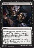 Magic: the Gathering - Despise - Khans of Tarkir