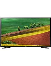 Samsung N4300 32-Inch 4 Series HD Smart LED TV, PurColour