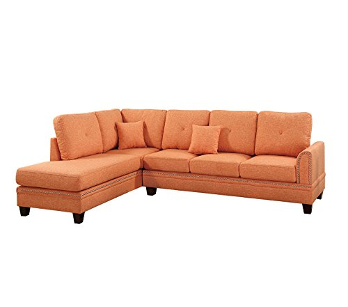 pdex sectional set