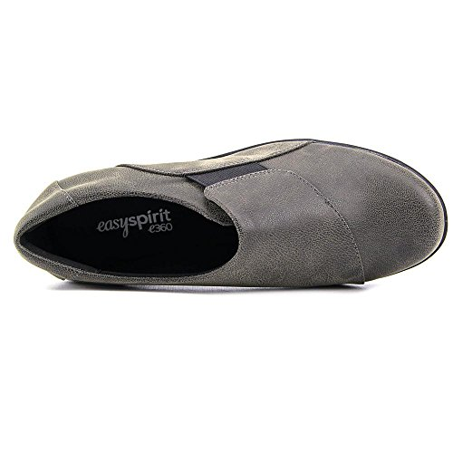 Esprit Facile Kelt Chaussures Décontractées Gris