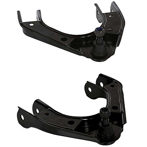 upper control arm plymouth breeze - 8