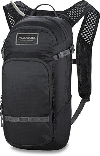 Dakine Mens Session Reservoir Backpack