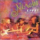 Live by Niacin (1998-06-30)