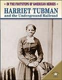 Harriet Tubman, Judith Bentley, 0531109488