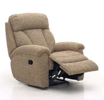 La-Z-Boy Garbo sillón reclinable - Mientras duren Las ...