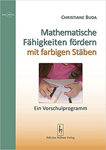 Niedlich Mathematische Fähigkeiten Antworten Ideen - Mathematik ...