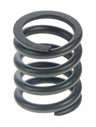 Sealed Power  VS-794 Valve Spring