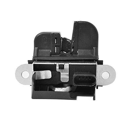 Chengstore for Volkswagen Golf Touran Car Trunk Lock Block OR: 1k6827505e by Chengstore (Image #8)
