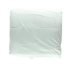 Amazon Com Hotel Collection Quot Light Weight Quot Down Comforter