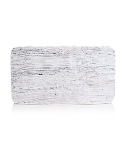ColorYourSound 'World White Wood' for Sonos Play:5 Generation 2 by ColorYourSound