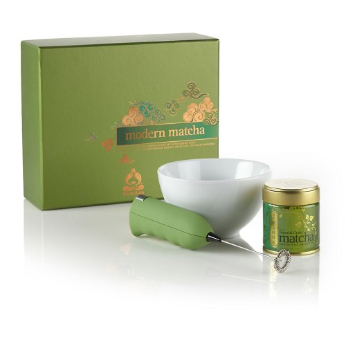 2 best teavana matcha set for 2020