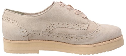 Donna Natha Derbys Coolway pnk Pink XqY5nwB