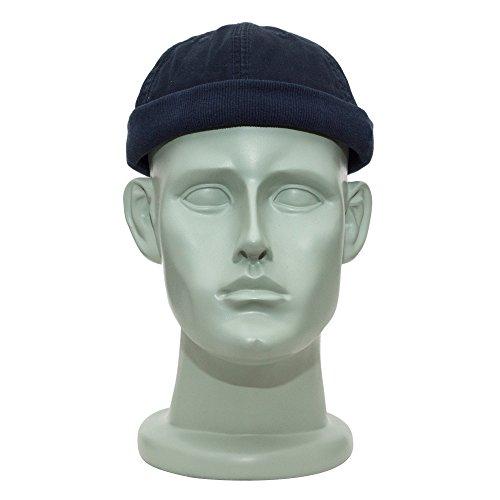 Talla de béisbol para Gorra marine JP única hombre Hvq1An8w