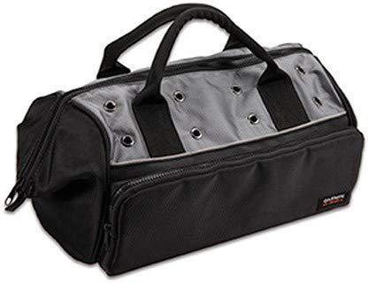 - Garmin Field Bag for Bundle, Astro 320/DC 50
