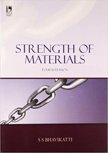 Buy strength of materials book online at low prices in india buy strength of materials book online at low prices in india strength of materials reviews ratings amazon fandeluxe Image collections