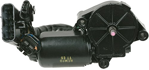 Cardone 49-129 Remanufactured Headlamp Motor