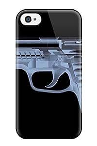 Noar-Diy Abikjack Iphone 4/4s case cover With Fashion Design/ cell phone case hCIuYohqL8Z cover